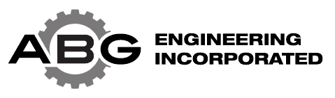 ABG Engineering Inc